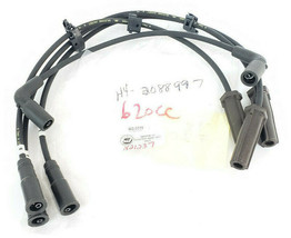 NEW EASTERN LIFT TRUCK YALE 5800726-15 IGNITION WIRE SET WS-3779 *INCOMPLETE* image 1
