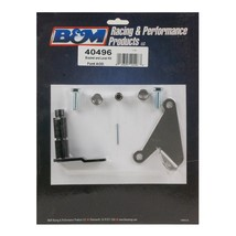 40496 Bracket And Lever Kit - $154.99