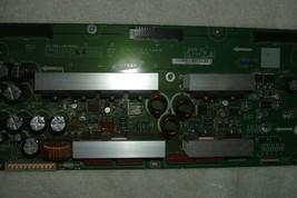 PHILIPS  996500025106 X Main Board - $24.75