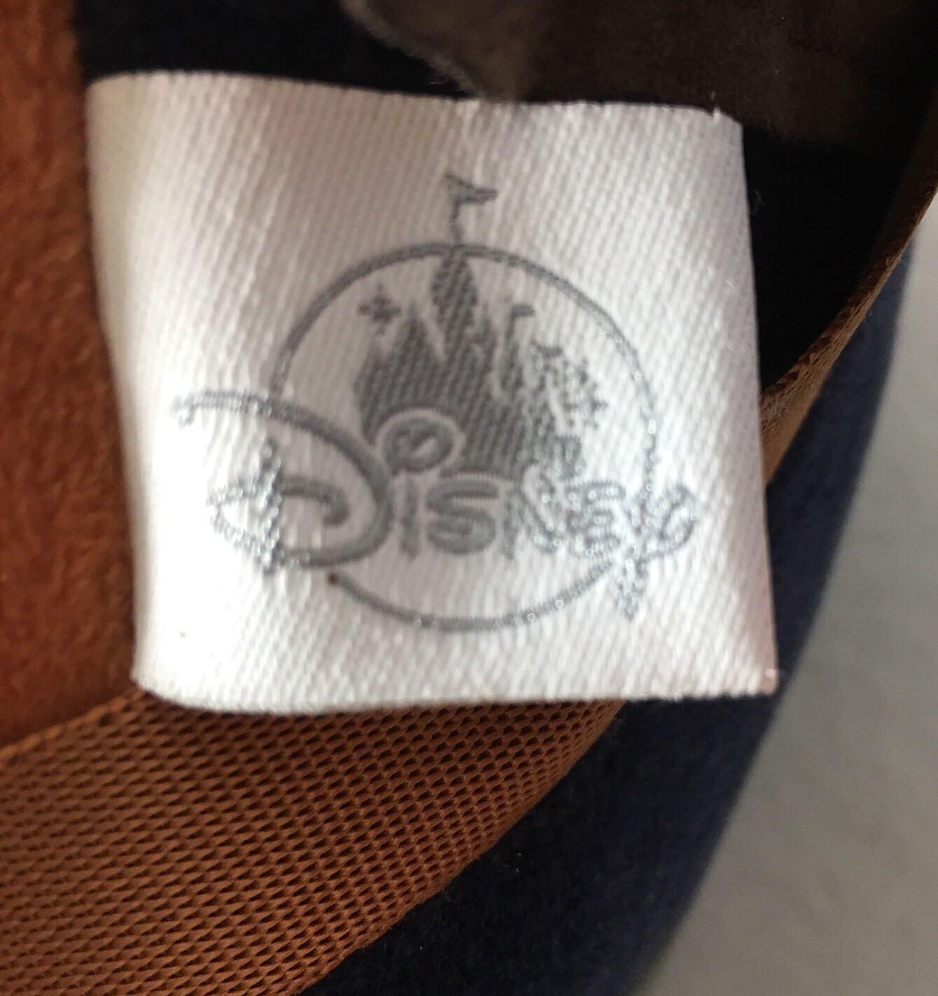 Disney Store Dr Jumba Jookiba Plush From Lilo & Stitch 13 Inch Mad Scientist image 8
