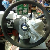 2008 Chevy Malibu Steering Wheel Column - $121.00