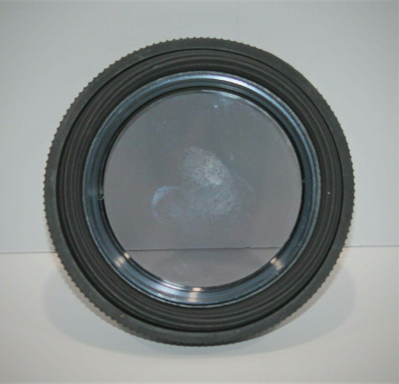 Primary image for Vivitar 55mm Polarizing Filter Lens