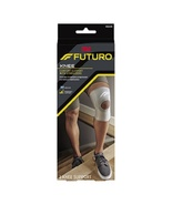 Futuro Stabilizing Knee Support - Medium - £65.80 GBP