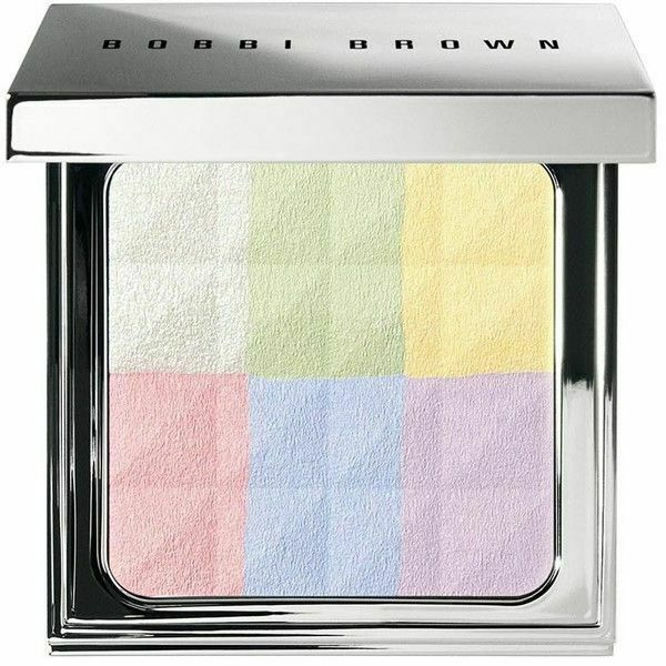 Primary image for Bobbi Brown Brightening Finishing Powder Porcelain Pearl