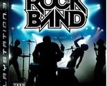 Rockbandps3 01 thumb155 crop