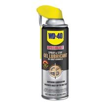 Specialist Spray & Stay Gel, 10 Oz Aerosol Can, 6/carton - $135.12
