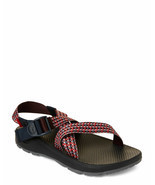 NEW IN BOX Mens Chaco Z/Cloud Sandal in Vintage Lava sz US 12 - $66.08