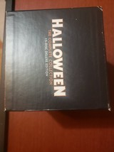 Halloween: Complete Collection Scream Factory (Limited Deluxe Edition) [Blu-ray] image 14