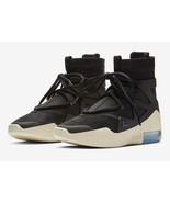 Nike Fear of God 1 Black Bone AR4237-001, 12 IN HAND - $1,088.99