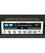 Vintage Marantz 2275 Partial Recapped & restored with LED - $1,599.00