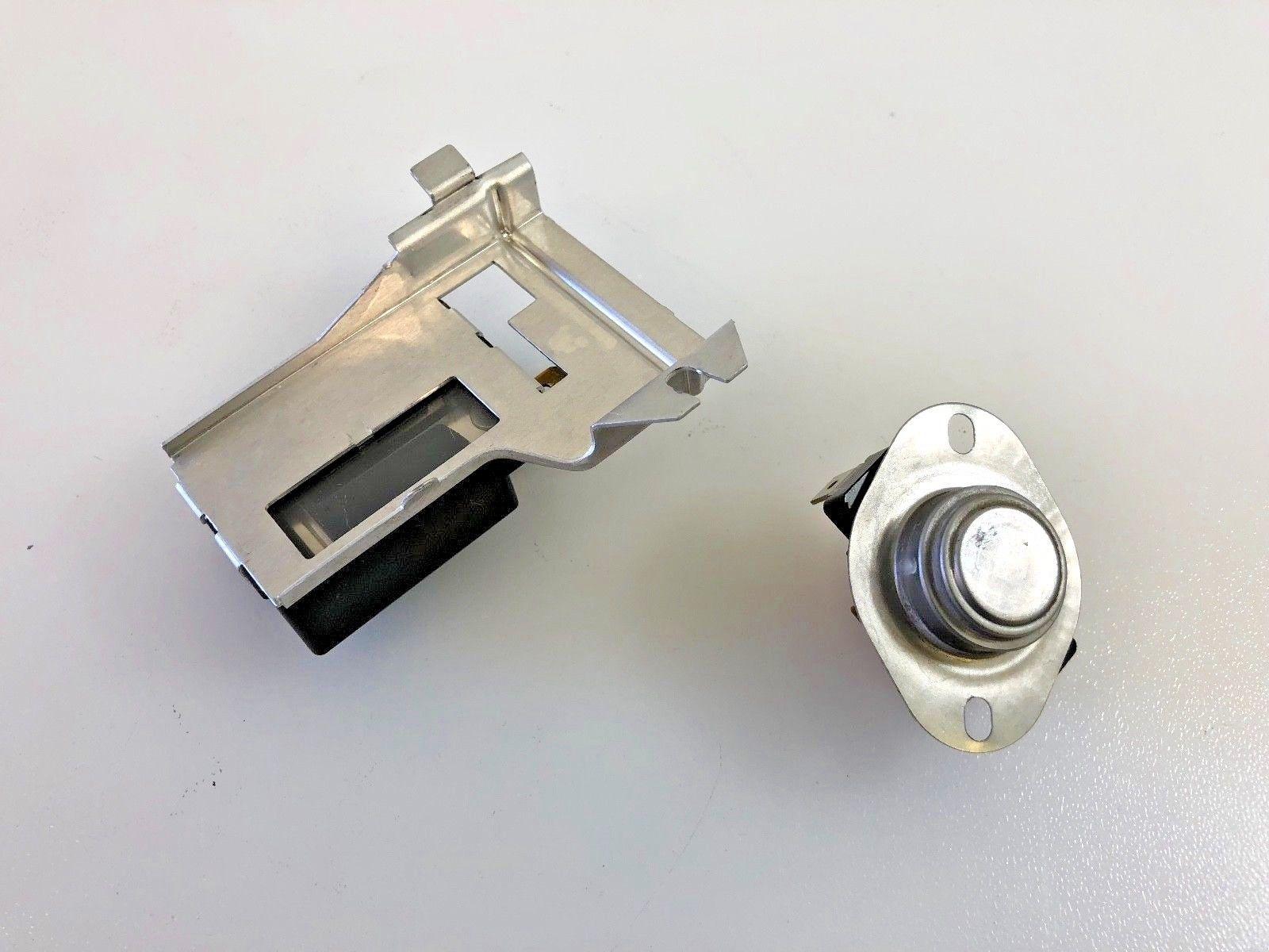 Hotpoint WE4X751F Dryer Parts Sensor
