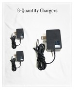 Genuine Charger for Microsoft Surface RT / Surface 2, Power Supply Multi... - $35.64+