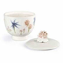 Lladro Paradise Candle Medium 01040200 - $814.16