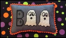 Ghostly boo thumb200