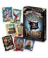 Grandpa Beck's Skull King: The Original Game + Legendary Expansion now w... - $15.09