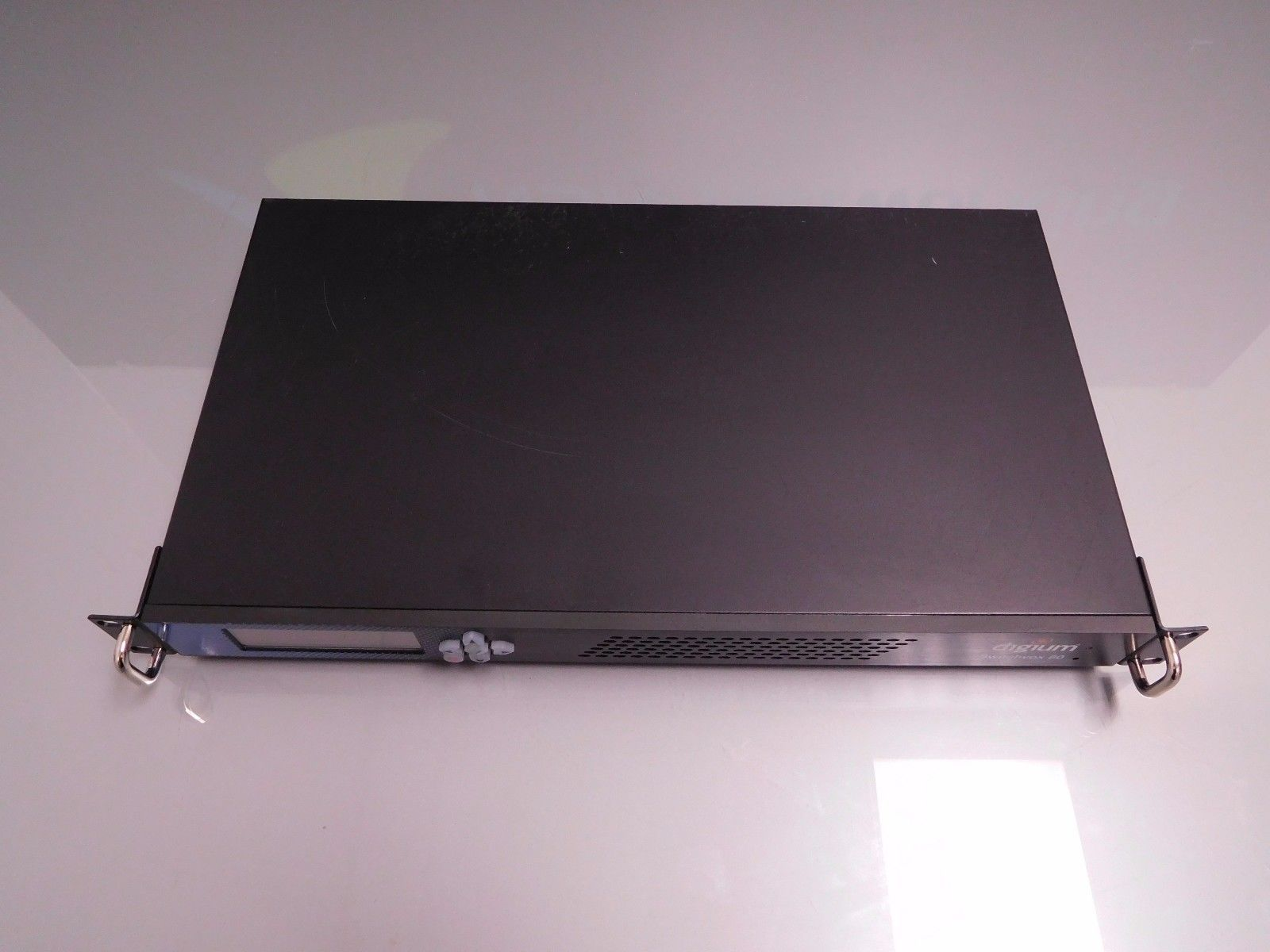 Digium Switchvox 80 Asterisk VoIP System 2AS80001LF-D 2AS80001LF image 5