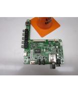 Hisense 170595 (RSAG7.820.5254/ROH) Main Board Version 1 [See List] - $50.00