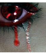 DARK  POWERFUL BREAK UP SPELL broken hearts guaranteed magicals  haunted   - $22.99