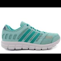 Adidas Shoes Breeze 101, M18408 - $112.00