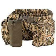 OutdoorZ Dove Belt, Camo Pattern: Mossy Oak Blades - $93.76