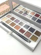 Anastasia Beverly Hills CARLI BYBEL Eyeshadow Palette ~ Authentic! ~ BNIB - $37.13