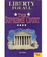 The Supreme Court (Government of People) [Jan 01, 1985] Bains, Rae and D... - $5.85