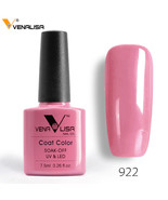 Sa nail color gelpolish canni manicure factory new products 7 5 ml nail lacquer led uv thumbtall