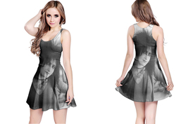 Siouxsie and The Banshees Reversible Dress For Women - $25.99+