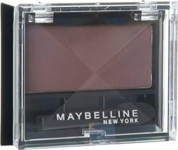 Maybelline Eyestudio Mono Eyeshadow 750 Chocolate chic - $7.52