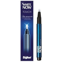 Genuine Signal Teeth White Now Touch Pen bleach 2 ml Instant White Original NEW - $25.99