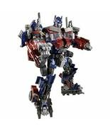 *Transformers MB-17 Optimus Prime Revenge version - $101.40