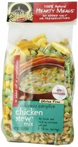Frontier Soups Hearty Meal Soups Colorado Campfire Chicken Stew Mix, 7 O... - $16.83