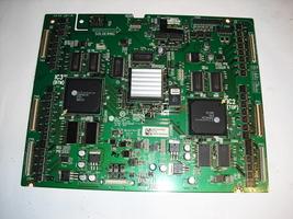 6871qch080  control  board  for  vizio  vm60p - $19.99