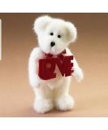 Adora u. Bear boyds - $14.00