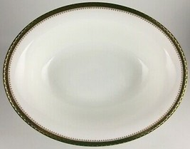 Wedgwood Chester Oval vegetable bowl  - $30.00