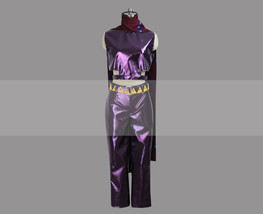 JoJo's Bizarre Adventure Joseph Joestar Cosplay Costume for Sale - $112.00