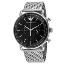 Armani Men's Dress Watch (AR11104) - $204.00