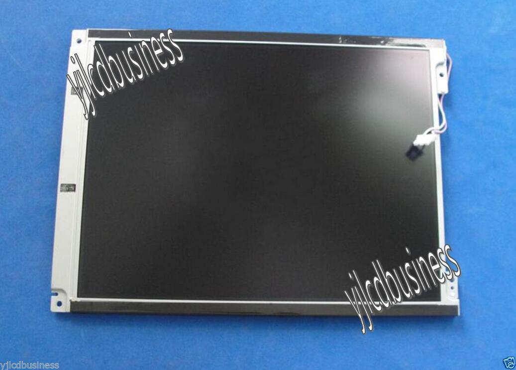Primary image for Original SHARP LM80C032 LCD screen display panel 60 days warranty