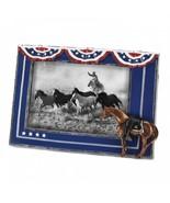 Horse Frame - $19.08