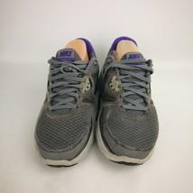 Nike Lunarglide 3 Women's Size 8.5 Lightweight Running Shoes - $15.95