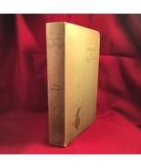 Lewis Carroll Alice's Adventures in Wonderland 1901 Peter Newell-Jacket - $1,421.00