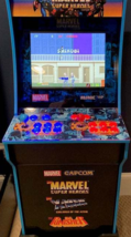 Arcade1up Mod kit with Raspberry pi 3B+Upgrade your Arcade1up to play more games - $199.99