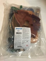 New Playmobil 6481 Ship Wreck Cove - $19.00