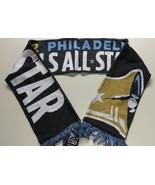 Adidas MLS Soccer Scarf Acrylic ALL STAR GAME 2012 MLS League - $15.00