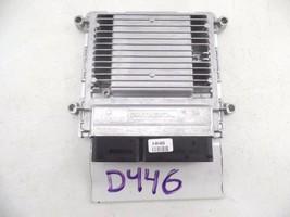 NEW OEM ECM PCM ENGINE CONTROL MODULE HYUNDAI ELANTRA 15 1.8L 39105-2EMB4 - $113.85