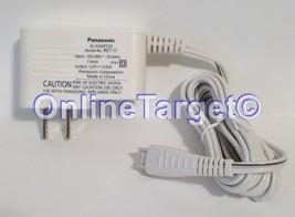 Panasonic Adapter WESED90W7658 RE7-77 for Women's Epilator Shaver ESED90... - $33.97