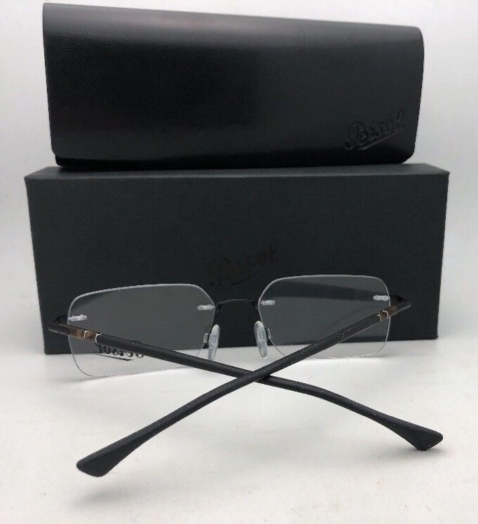 eb13210c4b1e5 New PERSOL Rx-able Eyeglasses 2429-V 1039 and 50 similar items