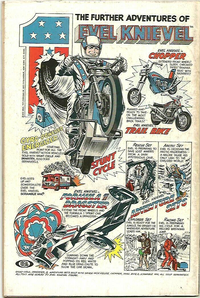AVENGERS #143 KANG 1976 Marvel Comics 1st print & series WESTERN CHARACTERS TOO