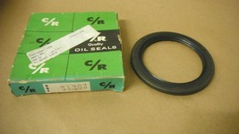 CR 31203  SINGLE LIP OIL SEAL - $9.86