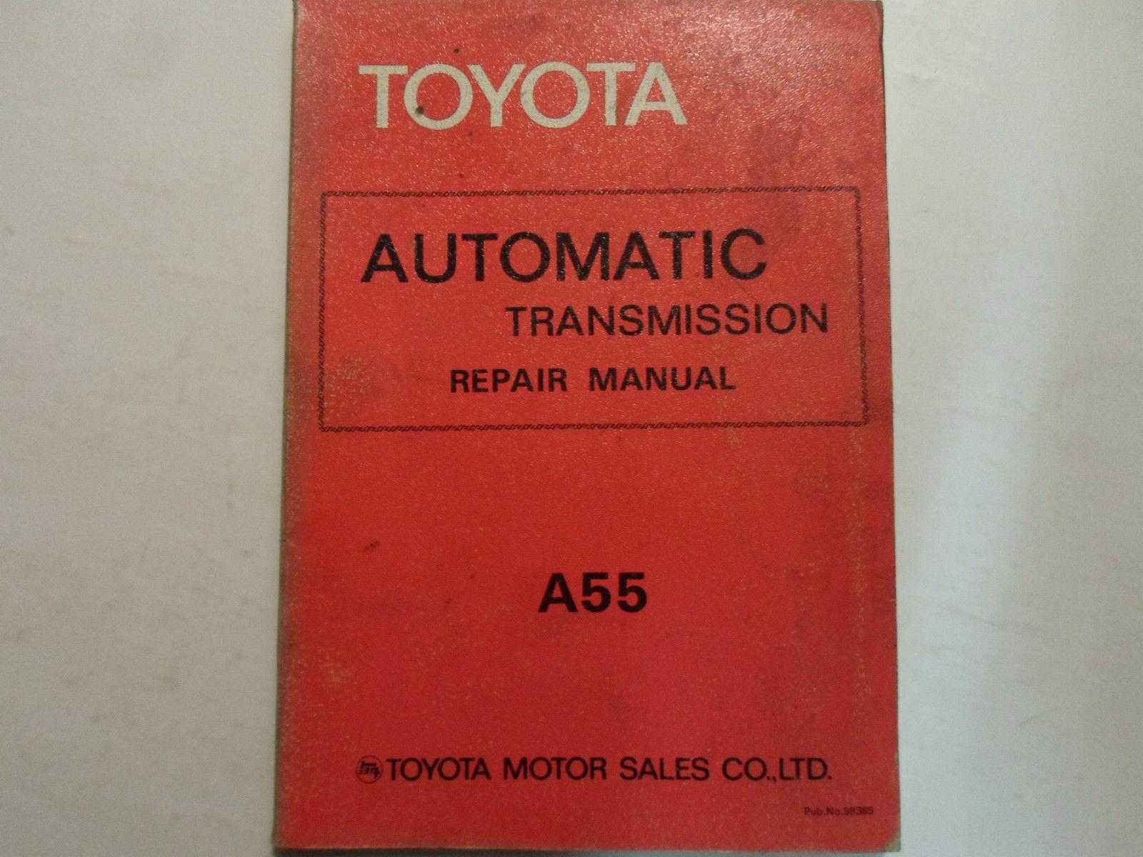 Car  U0026 Truck Manuals 1992 Toyota Tercel Electrical Wiring